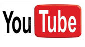 youtube_logo.jpg (11807 byte)