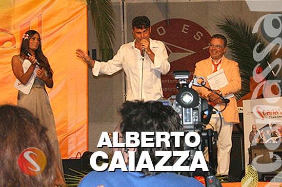 Sganassau 08 Alberto Caiazza