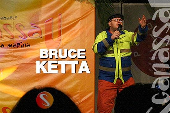 Sganassau 08 Bruce Ketta