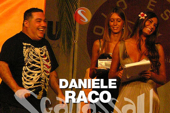 Sganassau 08 Daniele Raco