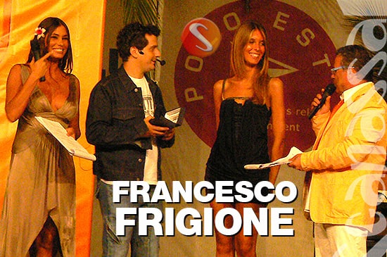 Sganassau 08 Francesco Frigione