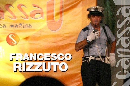 Sganassau 08 Francesco Rizzuto